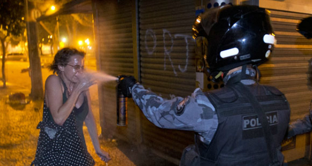 brazil-pepper-spray-580