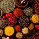 PIMENTA – Acelera o metabolismo e Emagrece