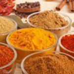 Pimenta Chili em pó – Como fazer