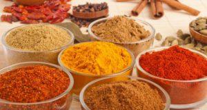 chili-powder-1438392902-600x360