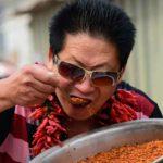 Voce é viciado em Pimentas?