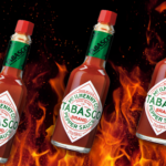 Tabasco, afinal é Molho ou Pimenta?