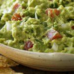 Guacamole – Fácil de Fazer