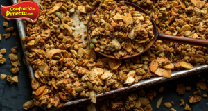 receita-de-granola